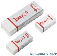 Rotring Ластик Tikky 40 22040221